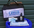 US Census 2020 tools of the trade.jpg