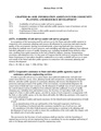 US Code Section 42 Chapter 40-81.pdf