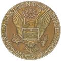 US Dept of Commerce Bronze Medal.png