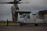 US Marines complete two months of support to Ebola Response in West Africa 141201-M-PA636-028.jpg