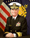 US Navy 030606-N-0000X-007 U.S. Navy photo of Vice Adm. Richard J. Naughton.jpg