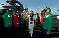 US Navy 040715-N-6213R-004 Chilean Commander, Chief of Naval Operations Vice Adm. Jorge Huerta.jpg