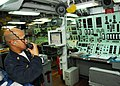 US Navy 100525-N-8721D-001 USS Cowpens conducts engineering operational testing.jpg