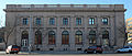 US Post Office and Federal Courthouse-Colorado Springs Main.JPG