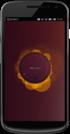 Ubuntu-smartphone.png