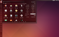 Ubuntu 14.04 Search applications.png