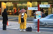 Ueno monk.jpg