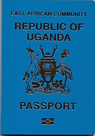 Uganda Passport - Ordinary Passport New 2019.jpg