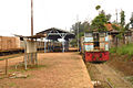 Uganda railways assessment 2010-14.jpg