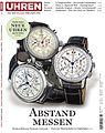 Uhren-Magazin Titel.jpg