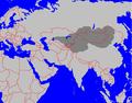 Uiguren-Reich (745-840).PNG