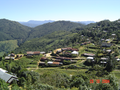 Ukhrul01270.png