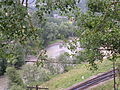 Ukraine-Vorokhta-Prut River-2.jpg