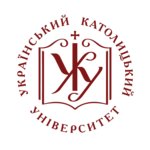 Seal of Ukrainian Catholic University