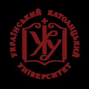 Ukrainian Catholic University - Seal of Ukrainian Catholic University