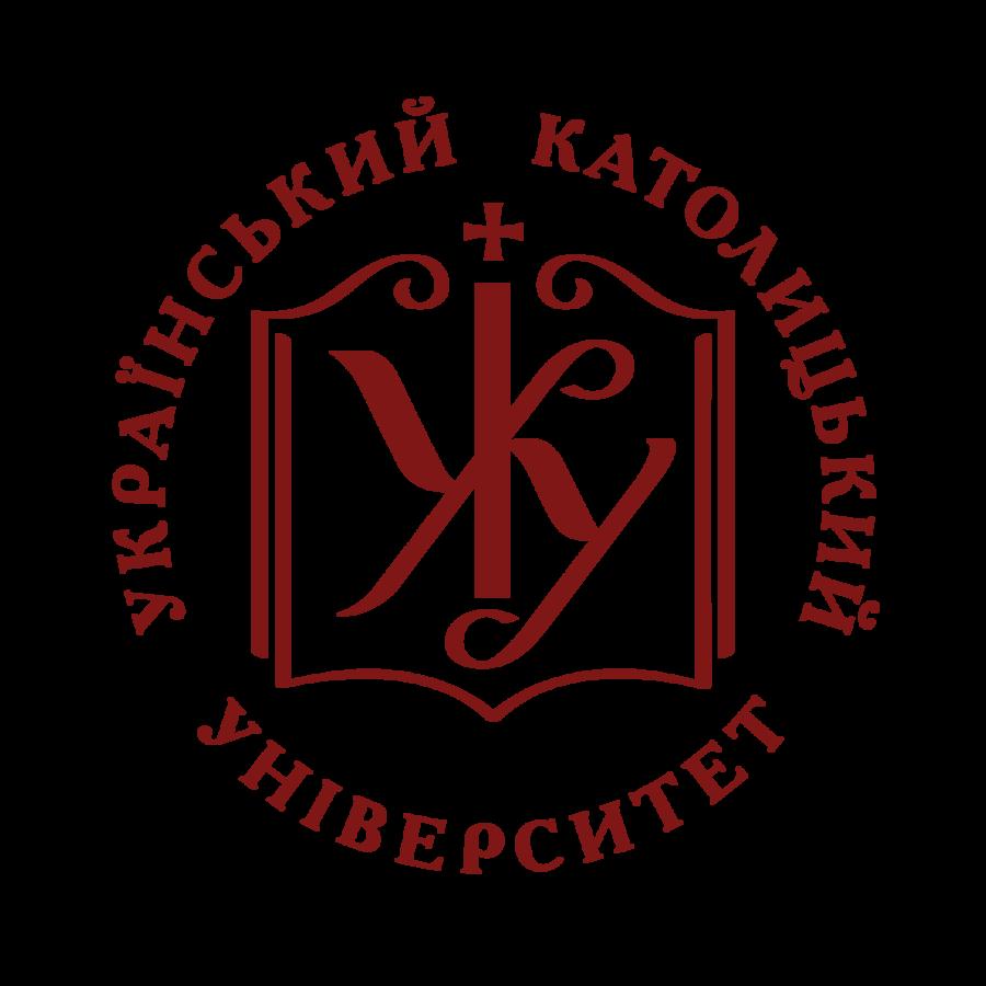 Ukrainian Catholic University