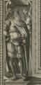 Ulyssi Ob Urbem Conditam (Viagem da Catholica Real Magestade del Rey D. Filipe II. N. S. ao Reyno de Portugal, 1621, João Baptista Lavanha).png
