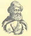 Umar Farrukh's Emir Fakhr-al-Din II.png