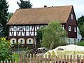 Umgebinde Wilhelm-Fröhlich-Weg 18 Bertsdorf.jpg
