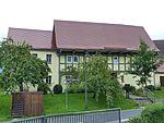 Umgebinde Wilhelm-Fröhlich-Weg 5 Bertsdorf.jpg