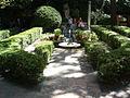 Un oasis en Madrid.jpg