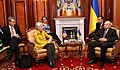 Under Secretary Sherman Meets With Acting Ukrainian President Turchynov (13309807624).jpg