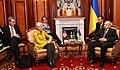 Under Secretary Sherman Meets With Acting Ukrainian President Turchynov (13309807624).jpg