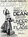 Under Two Flags (1922) - Ad 4.jpg
