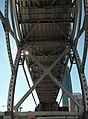 Under the Bay Bridge (2936466507).jpg