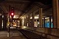 Underground!! (4949070716).jpg