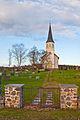 Undrumsdal Kirke 2.jpg
