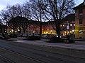 Uni Heidelberg alte Ludolf Krehl Klinik P1100151.jpg