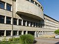 Uni Institute 4.jpg