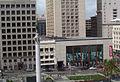 Union Square (San Fransico).JPG