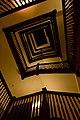 Union Station Staircase - Nashville.jpg