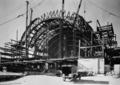 Union Terminal Construction.png
