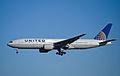 United Airlines - N776UA (8412749406).jpg