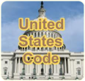 United States Code logo.png