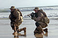 United States Navy SEALs 552.jpg