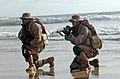United States Navy SEALs 552.jpg