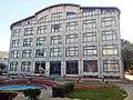 Universidad de Valparaíso - Facultad de Ingeniería (Chilquinta).jpg