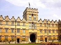 University College Oxford.jpg