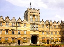 220px University College Oxford Wikipedia hotels rent room