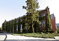 University of Idaho Administration Building - north side.jpg
