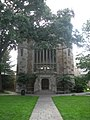 University of Michigan August 2013 217 (Law Quadrangle).jpg