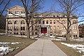 University of Wisconsin–Madison School of Education.jpg