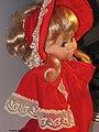 Unknown Furga Doll (7072266031).jpg