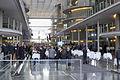 Unterzeichnung des Koalitionsvertrages der 18. Wahlperiode des Bundestages (Martin Rulsch) 162.jpg