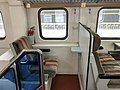Upper deck seat 56 of SRZ25B 110849 (20180804134332).jpg