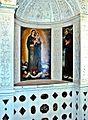 Urbino Palazzo Ducale - panoramio (11).jpg